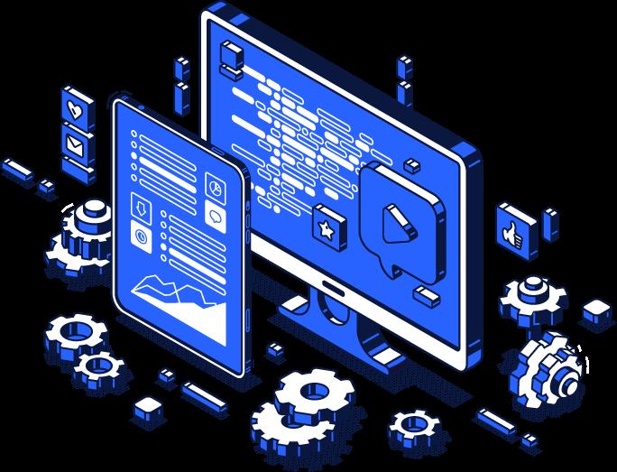 Software Testing en Quality Assurance